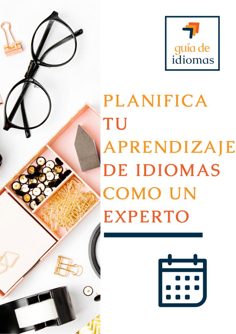 ES-PLANIFICADOR-DE-IDIOMAS